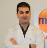 Alpay Fevzi Ertan