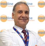Mehmet Kahya