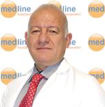 Mehmet Us
