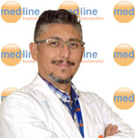 Murat Arslanhan