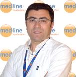 Mustafa Akcakoyun