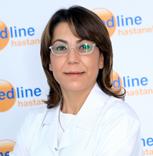 Pınar Ergin