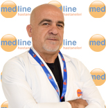 Tamer Aksoyan