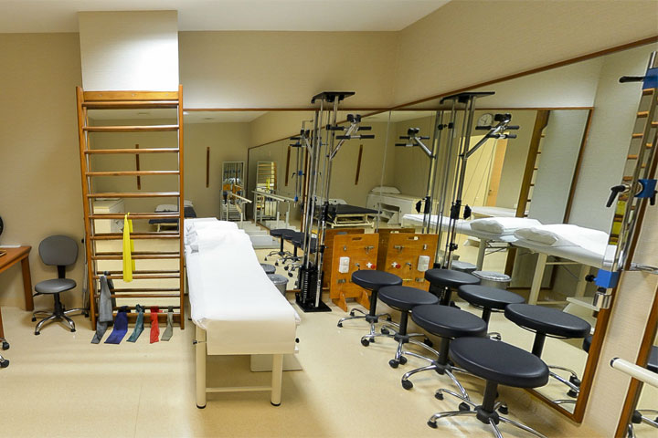 26-مشفى ميدلاين أضنه